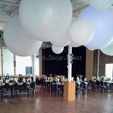 Balloon Ceiling Decor Ceiling Decor Wedding Chandeliers Event Decor Direct