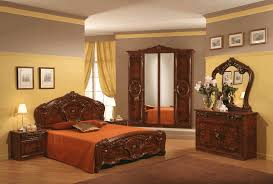 Brown Furniture Bedroom Ideas Furniture Brown Flooring Readysetgrow Org