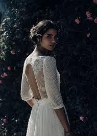 Wedding Dress Makers French Wedding Dress Designers To Know U2014 Shop French Wedding Gowns