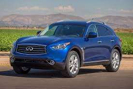 infiniti qx56 price in india used 2014 infiniti qx70 for sale pricing u0026 features edmunds