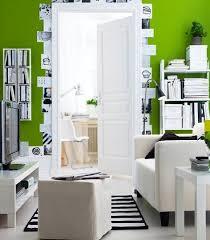 colori per sala da pranzo 10 idee per i colori delle pareti ad ogni stanza il suo look www