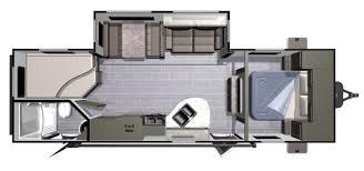 highland ridge rvs for sale camping world rv sales