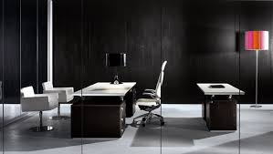 Home Decor Brands In India Adorable 30 Office Furniture Brands Inspiration Design Of Buy