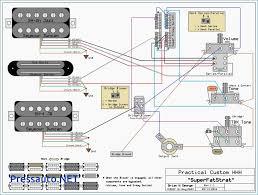 seymour duncan p b wiring diagrams wiring diagrams