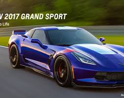 chevy corvette stingray price chevrolet corvette grand sport sports car chevrolet 2 wonderful