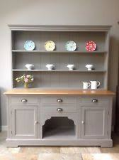 Annie Sloan Painted Bookcase Annie Sloan Painted Furniture Ebay