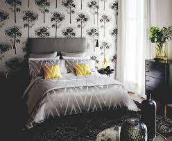 Nishat Linen Bed Sheets Designs Malmod Com For Harlequin Moriko Moonstone Bed Linen Range Malmod Com For