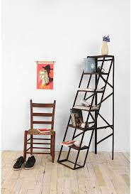 best 25 folding ladder ideas on pinterest folding furniture