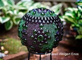 decorative garden ideas and empress of dirt