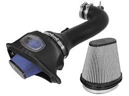 lexus isf air filter products u2014 meraki autoworks