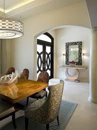 Jeld Wen Room Divider Jeld Wen Exterior Doors Living Room Modern With Artwork Double