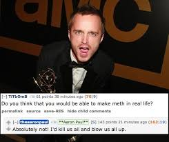 165 best i love aaron paul images on pinterest aaron paul