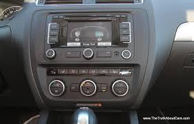 2012 Volkswagen Jetta Interior Volkswagen Jetta Hybrid Price Modifications Pictures Moibibiki