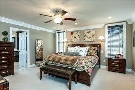 Ceiling Light Fixtures For Bedroom Master Bedroom Light Fixtures Bedroom Lighting Ideas Master