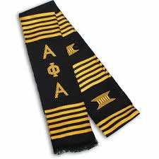 aka graduation stoles home certiphied apparel online store powered by storenvy