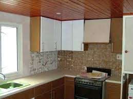 average cost to replace kitchen cabinets changing cabinet doors in the kitchen average cost replace kitchen