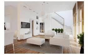 dachgeschoss gestalten dachgeschoss gestalten home design und möbel ideen