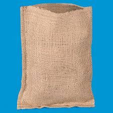 burlap bags bulk burlap burlap sacks in stock uline