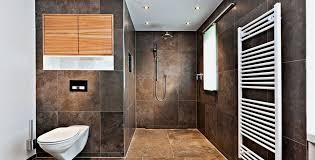 barrierefrei badezimmer barrierefreies bad badezimmer altersgerecht einrichten
