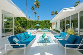 vacation homes palm springs ca vacation rentals houses condos more