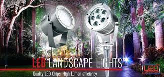 full size of outdoor fixtures outdoor entrance lighting fixtures