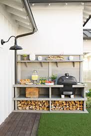 25 best grill station ideas on pinterest backyard patio cheap