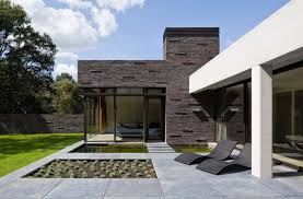 Pergola On Concrete Patio by 18 Spectacular Modern Patio Designs To Enjoy The Outdoors Modern