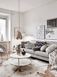 Best  Nordic Living Room Ideas On Pinterest Living Room Sets - Scandinavian design living room