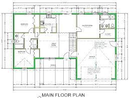 free home plan house designer plan 100 free home floor plans 100