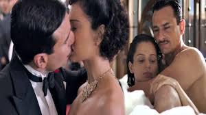 rangoon full movie review in hindi new bollywood movies