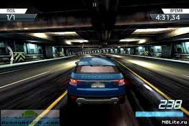 need for speed mw apk need for speed most wanted apk free of apk