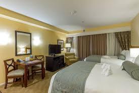 2 Bedroom Suites In Carlsbad Ca Carlsbad Ca Hotel Photos Grand Pacific Palisades Resort U0026 Hotel