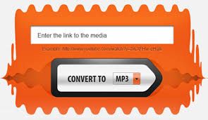 download mp3 youtube flvto 5 sites to download youtube videos in mp3 formattricksdaddy