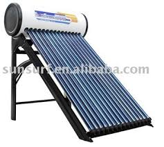 diy solar diy solar tracker ce buy solar tracker solar home heating