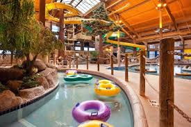 hotels in river or affordable hotels lazy rivers water parks more