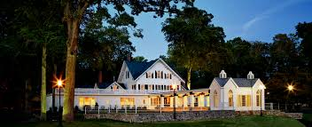 wedding places in nj ryland in farm fresh cuisine country wedding venue nj best