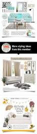 home design concept board 986 best m o o d b o a r d home style images on pinterest