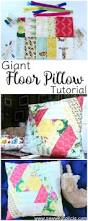 Home Decor Sewing Projects by 110 Best Kitchen And Home Decor Sewing Free Easy Sewing Projects
