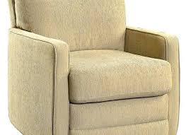 Round Living Room Chairs - unusual round swivel living room chair stunning round swivel
