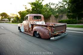 cummins camaro matt u0026 riley stair u0027s 1949 cummins powered chevy 3100 pickup