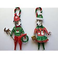 Ugly Christmas Sweater Decorations Worst Ugly Christmas Sweaters Ugly Christmas Sweaters Ornaments