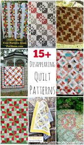 356 best free quilt patterns images on pinterest quilting ideas