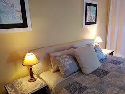 Decor Home Design Vereeniging by Bed And Breakfast Sugarbush Accommodation Vereeniging South