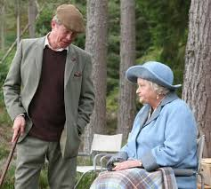 queen film details the queen 10 facts that brought helen mirren s oscar winning movie