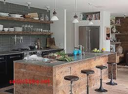 cuisine ancienne refaire une cuisine ancienne pour idees de deco de cuisine unique