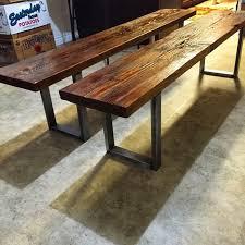 28 best urban industrial nw creating custom quality reclaimed wood