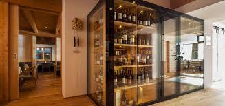 Show Cabinets Glass U0026 Metal Vitralux