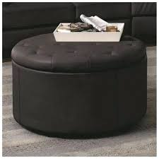 Soft Ottoman Cube Soft Ottoman Coffee Table Intuitivewellness Co