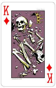 playing cards pictures pics images and photos for your tattoo