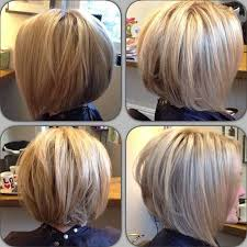 best 25 short hair back view ideas on pinterest highlights for